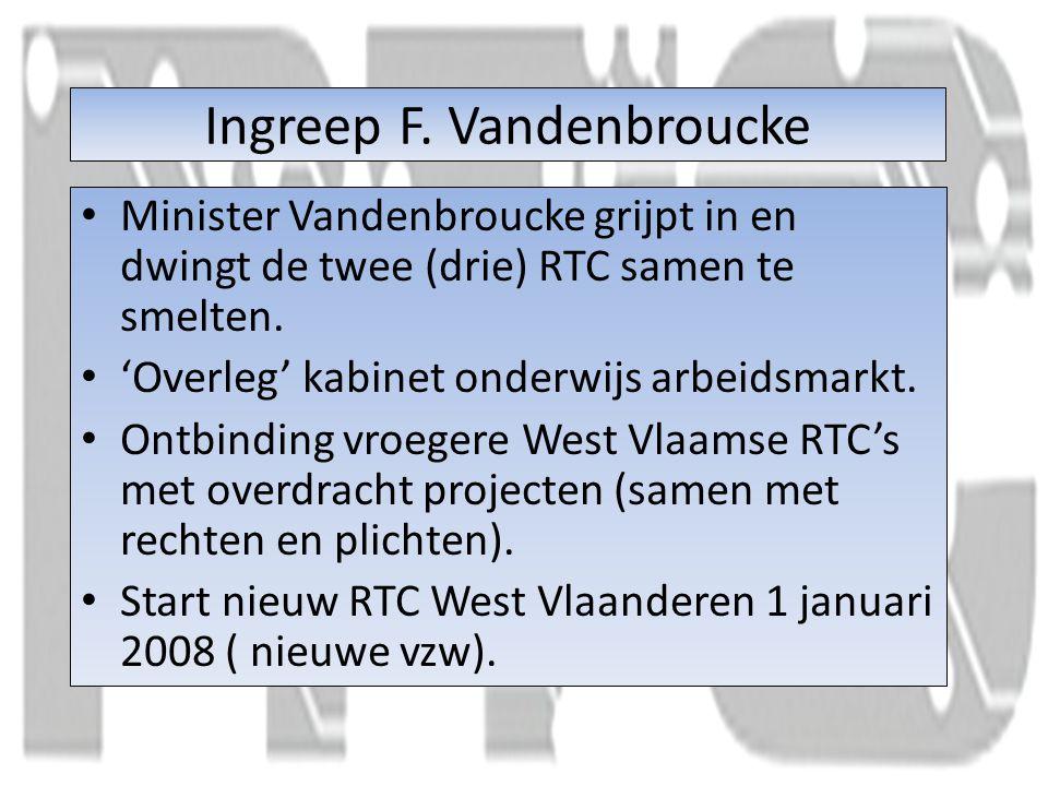 Ingreep F.