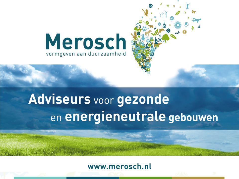 Werkveld Energieneutrale school KapelleEnergieneutrale MFA Veenendaal Energieneutrale woningen RijswijkHypermoderne terminal 2 e Maasvlakte