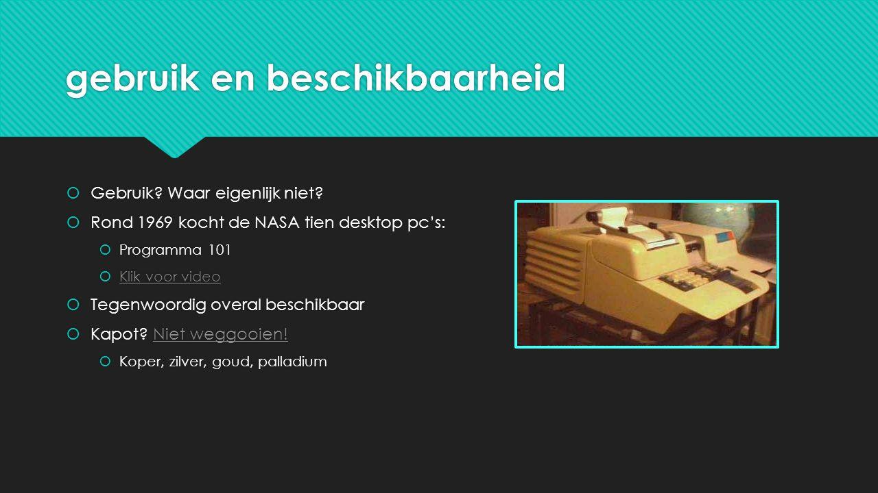 inhoud van de pc  Moederbord Moederbord  Hardeschijf (hdd/ssd) (aansluiting)hddssd  Geheugen (desktop/notebook)  USB  Videokaart (on board/inbouw)  Processor Processor  BIOS/CMOS BIOS/CMOS  Koeling (passief/actief/vloeistof)  Voeding  Netwerk Netwerk  Recycling Recycling  Moederbord Moederbord  Hardeschijf (hdd/ssd) (aansluiting)hddssd  Geheugen (desktop/notebook)  USB  Videokaart (on board/inbouw)  Processor Processor  BIOS/CMOS BIOS/CMOS  Koeling (passief/actief/vloeistof)  Voeding  Netwerk Netwerk  Recycling Recycling