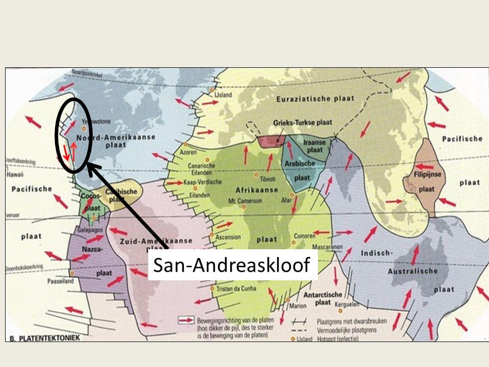 San-Andreaskloof