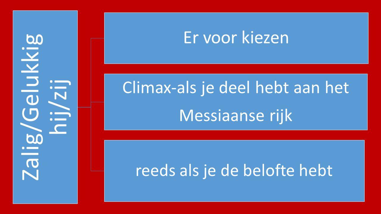 Jaar wisseling 2014/2015 Toekomst Heden Verleden