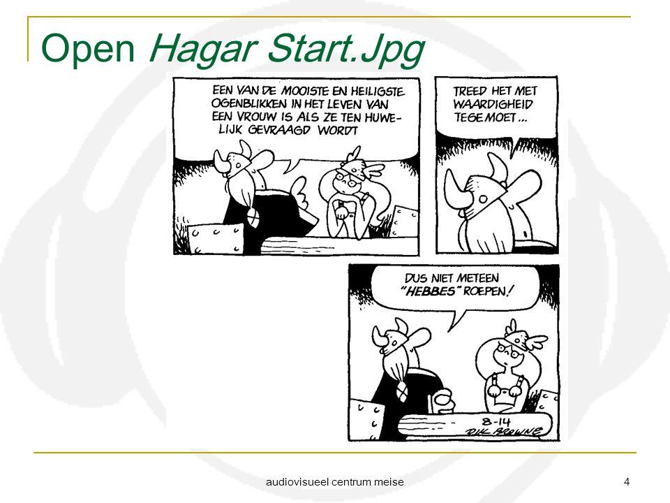 4 Open Hagar Start.Jpg