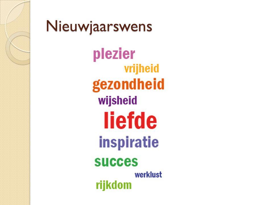 Deze les B.6.2 De aspirant-student kan burgerlijk bestuur en stedelijke cultuur in het Nederland van de 17 e eeuw herkennen en beschrijven.
