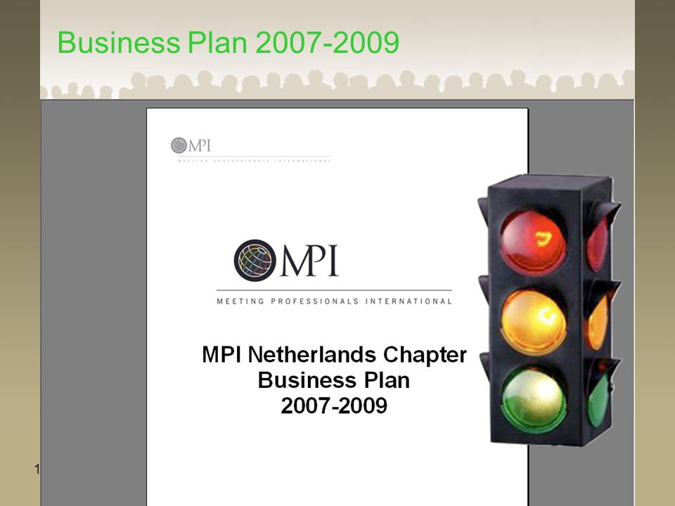 11:22 Business Plan 2007-2009
