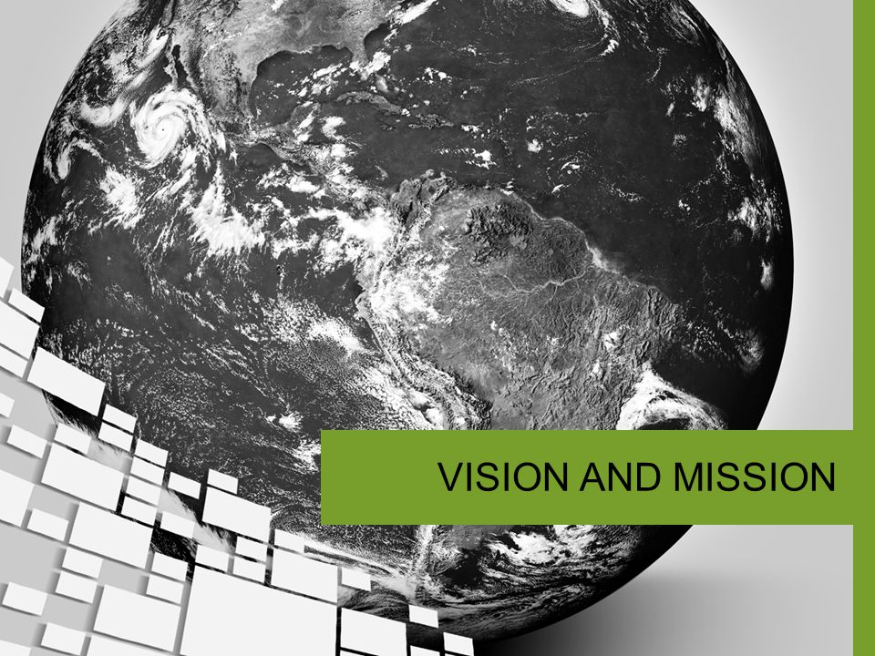MPI Vision & Mission Vision: Build a rich global meeting industry community Mission: Make our members successful by building human connections to: Knowledge & Ideas Relationships Marketplaces