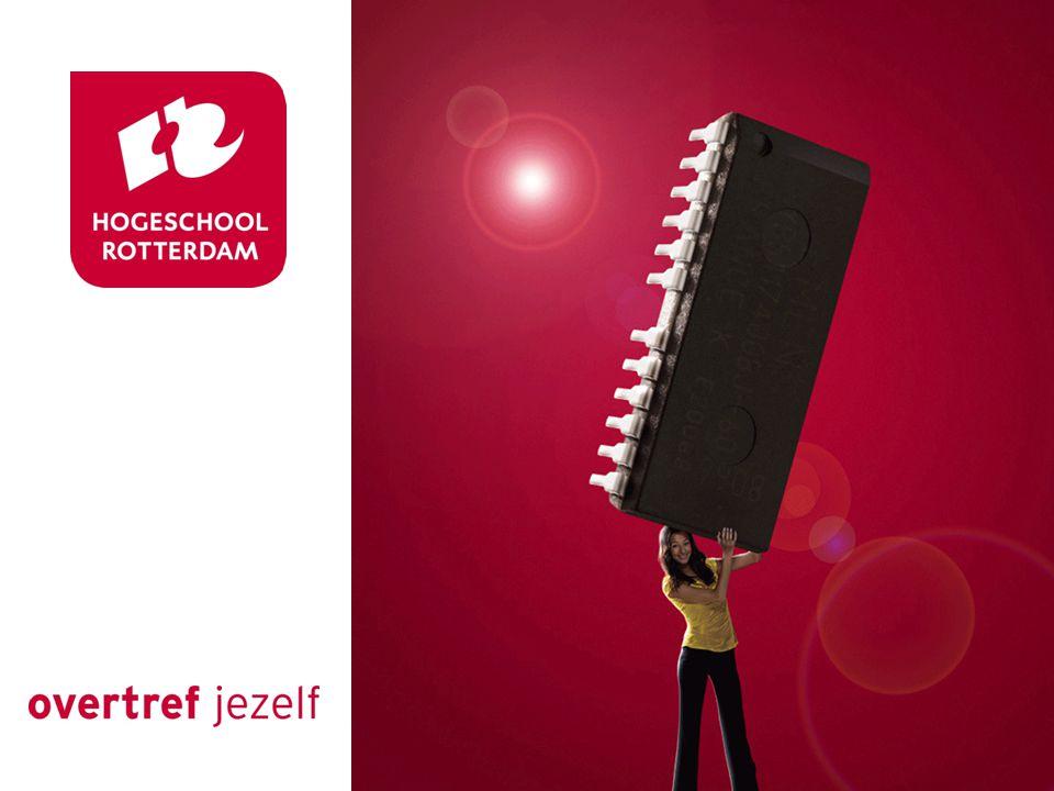 Presentatie titel Rotterdam, 00 januari 2007 Computer Graphics (Project) Technische Informatica www.hogeschool-rotterdam.nl/cmi