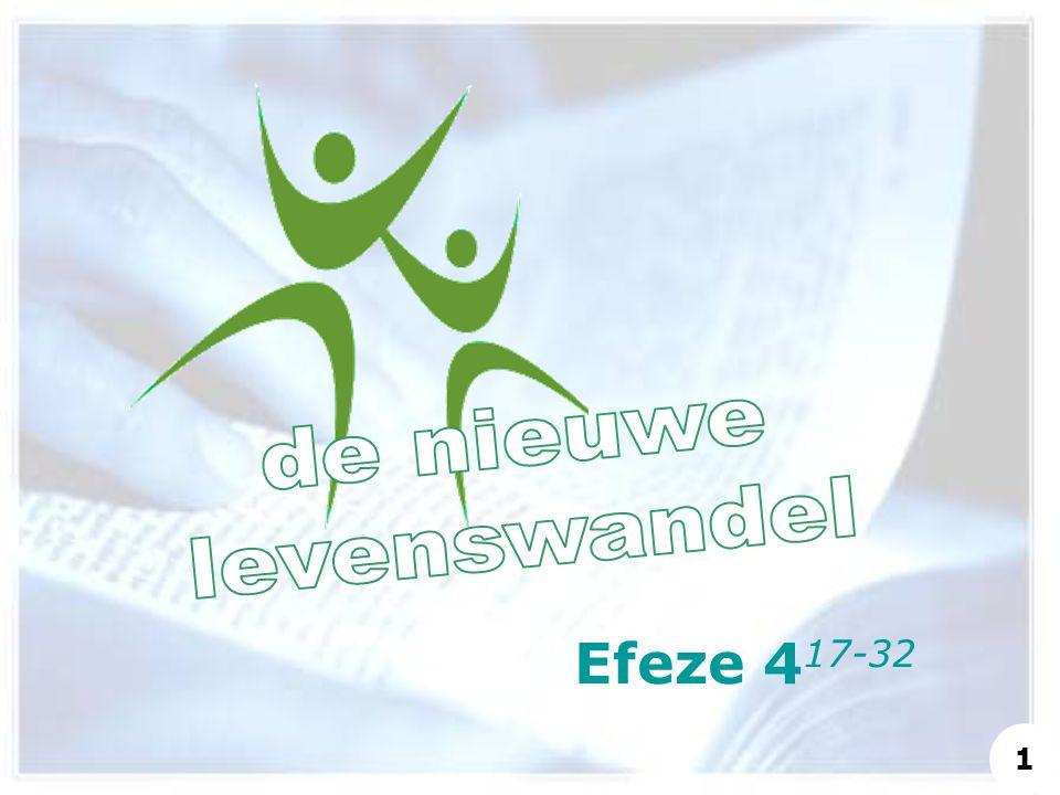 Efeze 4 17-32 1