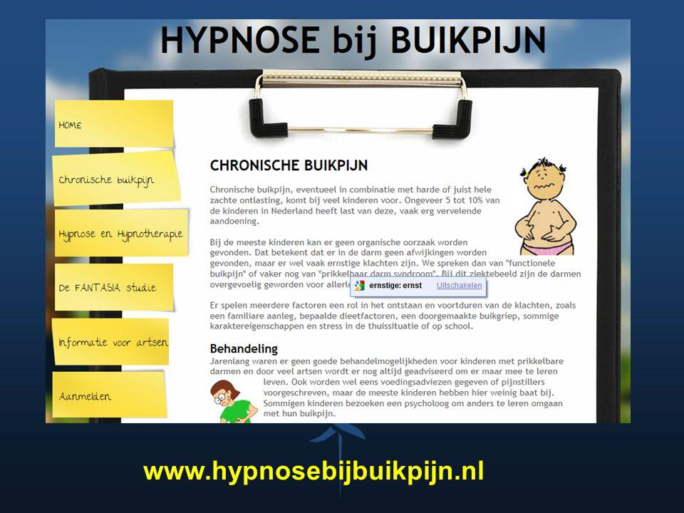 www.hypnosebijbuikpijn.nl