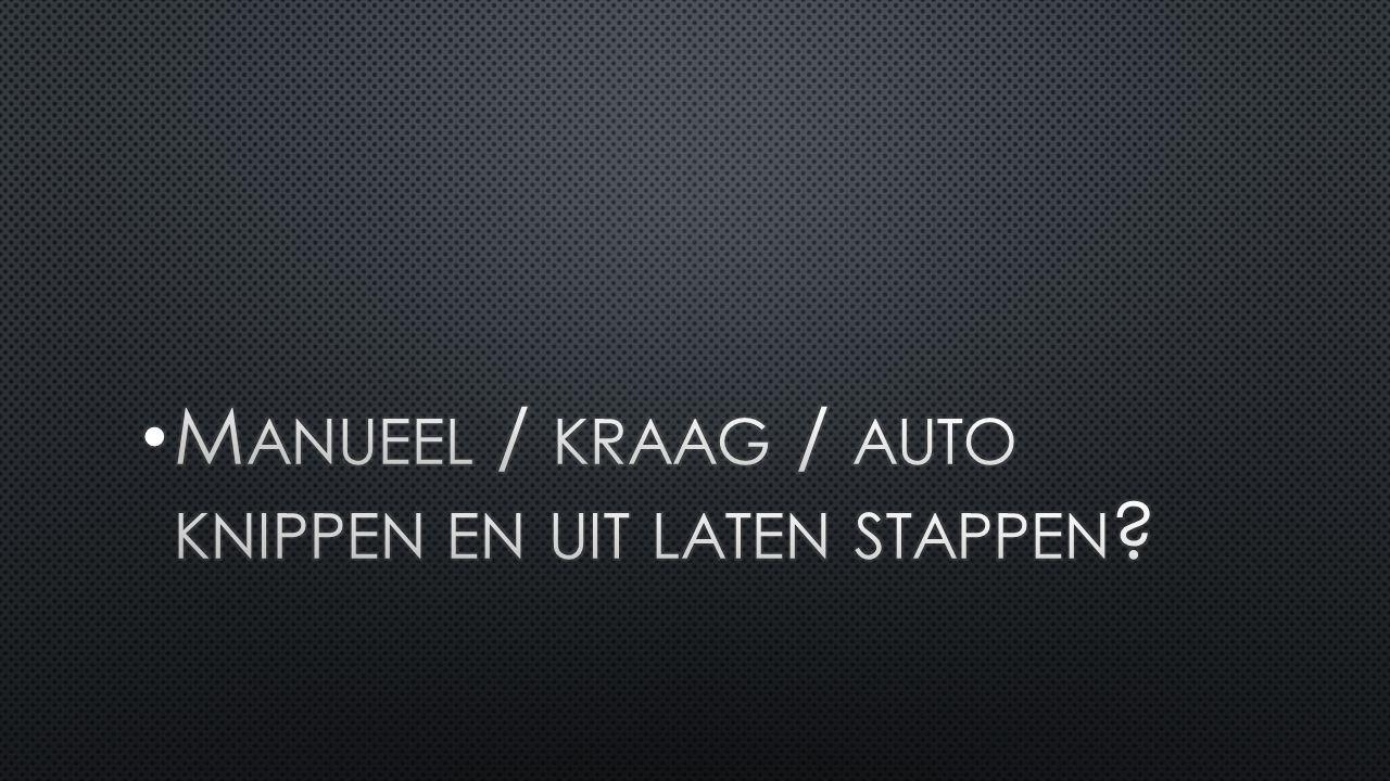 Emerg Med J.