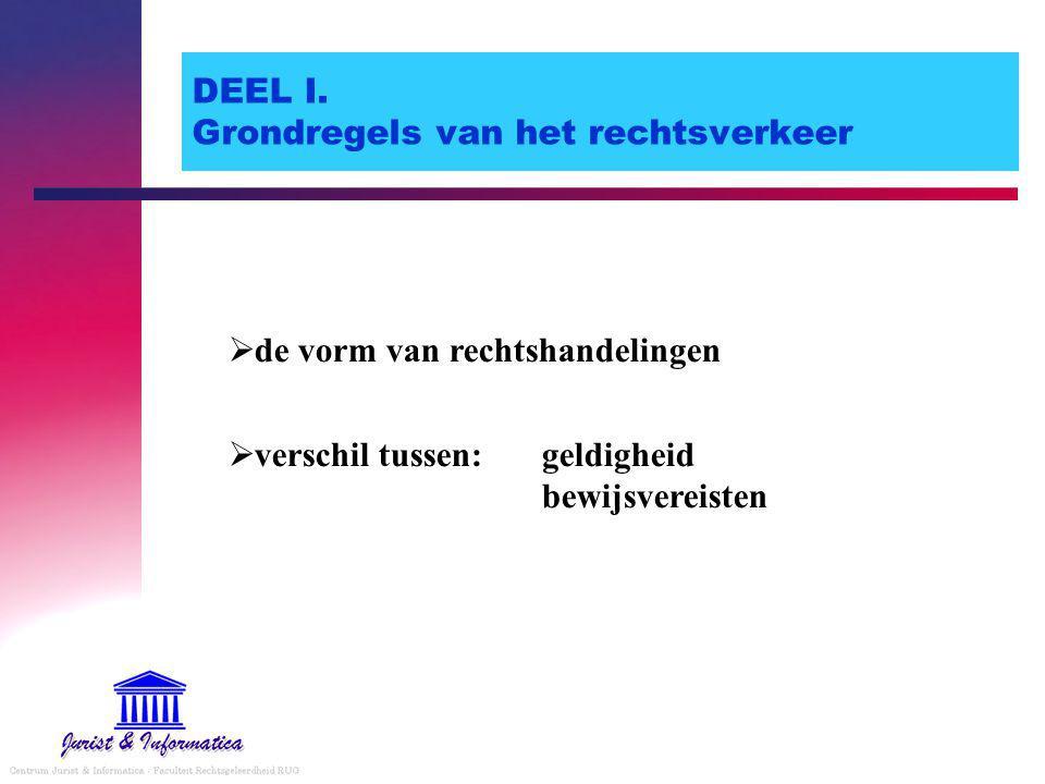 [2] geavanceerde e-handtekening  identificatie van de houder  authentificatie  kwaliteitsvereisten voor a.