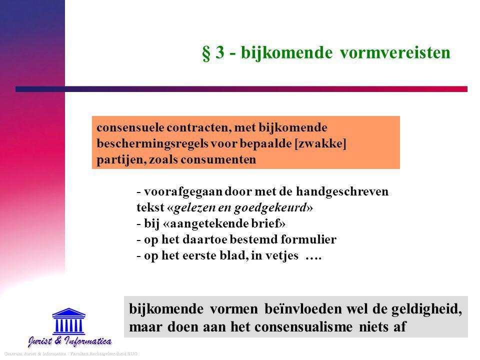 [3] overheid Art.