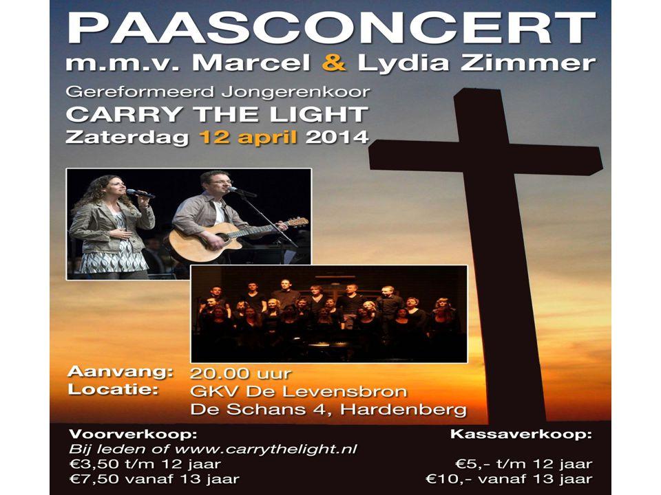 VOOR DE JEUGD VAN 12 - 16 JAAR Zaterdag 12 april in de wijk 18.00u- 20.00u Bijbel smokkelspel