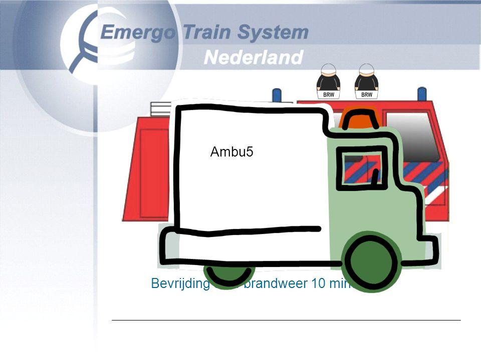 Op transport