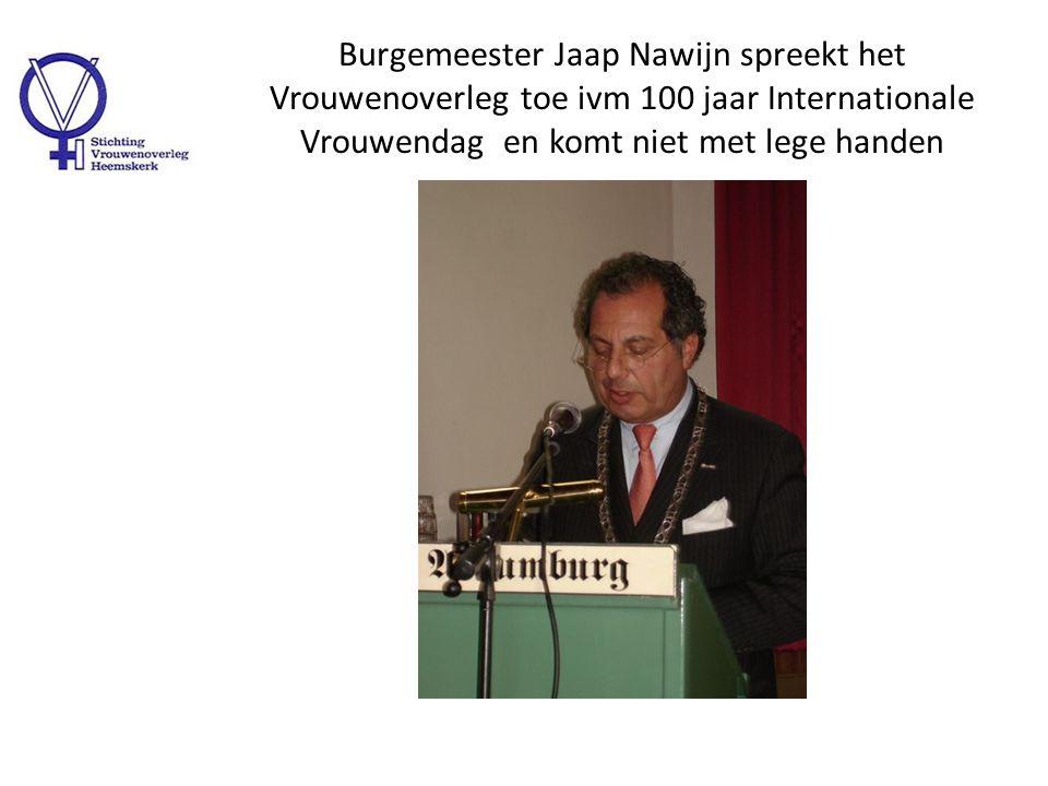 Marianne van Gemert- de Vries