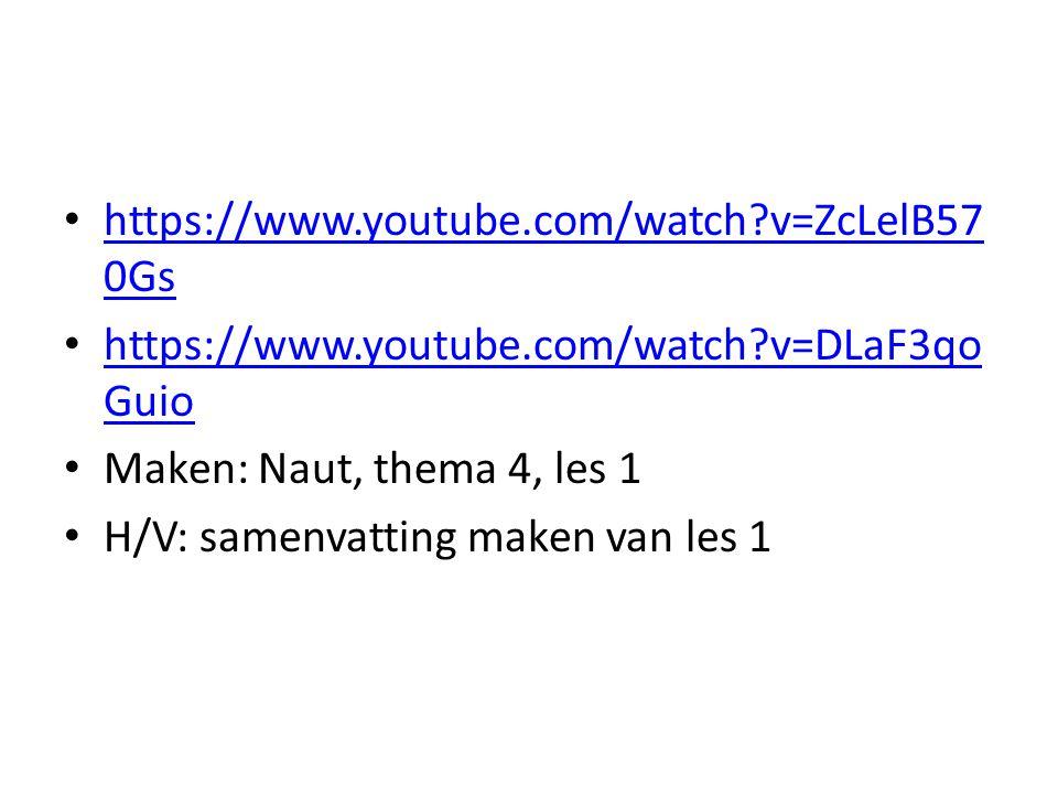 https://www.youtube.com/watch?v=ZcLelB57 0Gs https://www.youtube.com/watch?v=ZcLelB57 0Gs https://www.youtube.com/watch?v=DLaF3qo Guio https://www.you