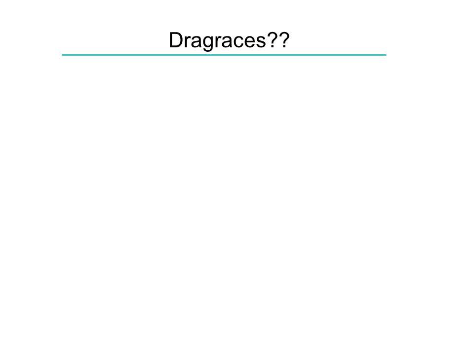 Dragraces
