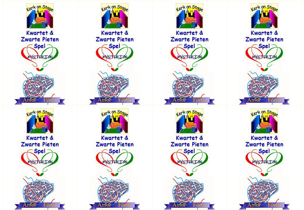 Kwartet & Zwarte Pieten Spel Kwartet & Zwarte Pieten Spel Kwartet & Zwarte Pieten Spel Kwartet & Zwarte Pieten Spel Kwartet & Zwarte Pieten Spel Kwart