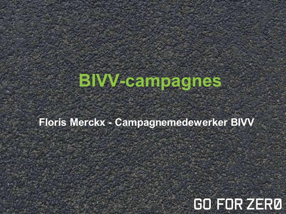 Belgisch Instituut voor de Verkeersveiligheid vzw Afdeling CARA Mark Tant, Afdelingshoofd CARA Nuttige websites:www.bivv.bewww.wegcode.behttp://www.mobilit.fgov.be
