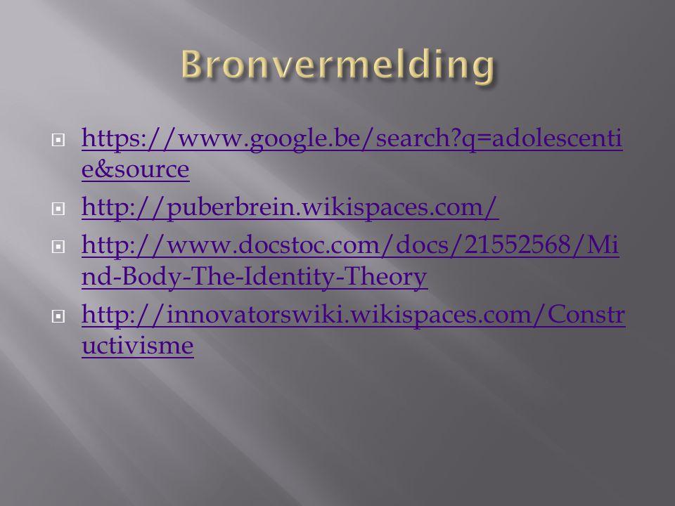  https://www.google.be/search?q=adolescenti e&source https://www.google.be/search?q=adolescenti e&source  http://puberbrein.wikispaces.com/ http://p