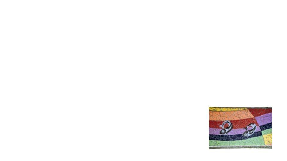 BIDDEN EN GEVEN voorbeden gebed in stilte onze Vader collecten diaconie kerk Voedselbank Breda de kinderen komen terug uit de nevendienst en uit de crèche OP WEG lied 423 zegen, beantwoord met 3x amen