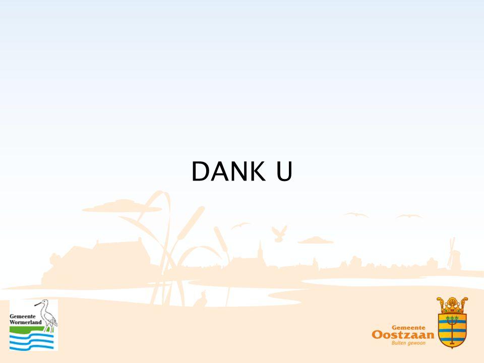 DANK U