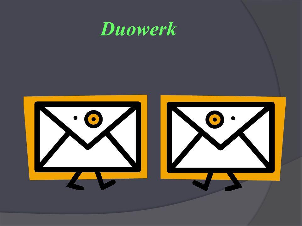 Duowerk