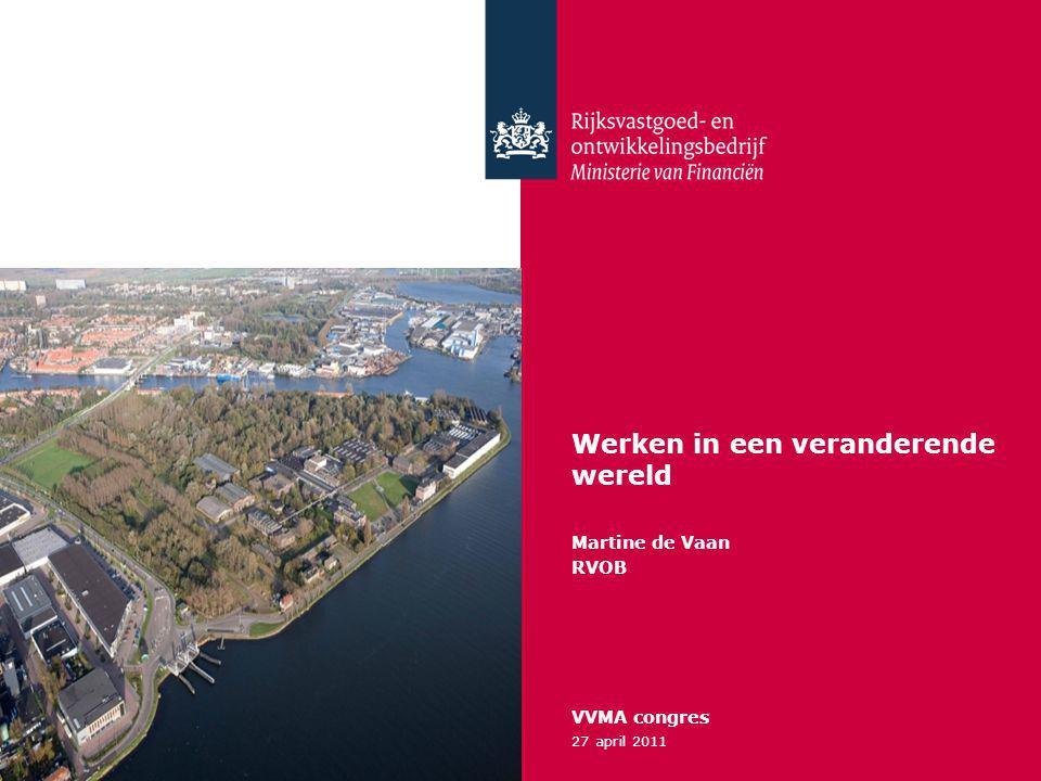 presentatie RVOB 12 Palmbout (stedenbouwkundig plan)