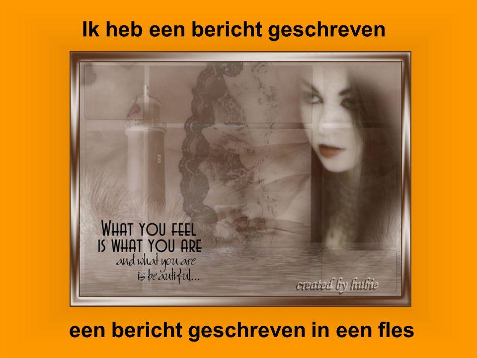 Een powerpoint van www.frank-gea.drentsweb.nl
