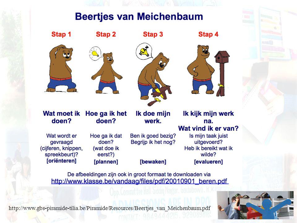 http://www.gbs-piramide-tilia.be/Piramide/Resources/Beertjes_van_Meichenbaum.pdf