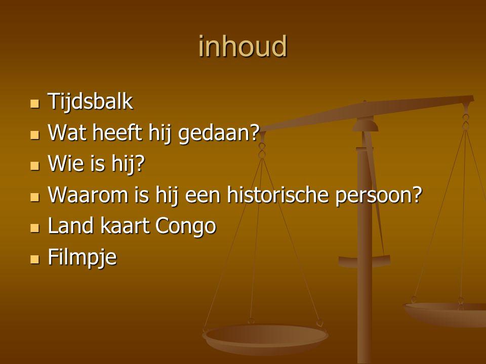 1800na chr 1945na chr Nieuwste tijd 1835tot1909 Leopold II
