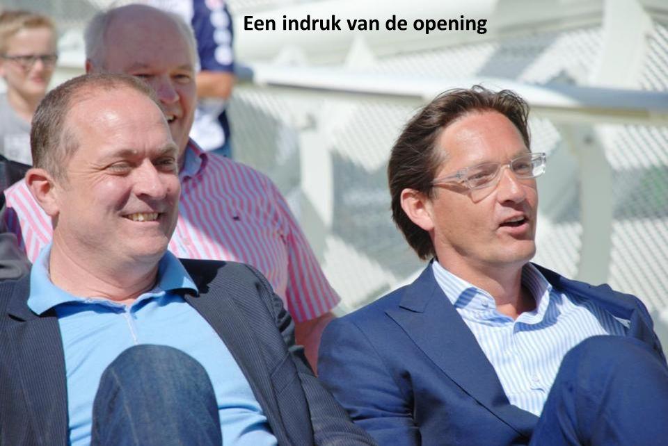 Opening van de brug was op woensdag 11 juni 2014 om 16.00 uur Het ontwerp van de nieuwe brug is van Marc Verheijen, Gemeentewerken Rotterdam. De brug