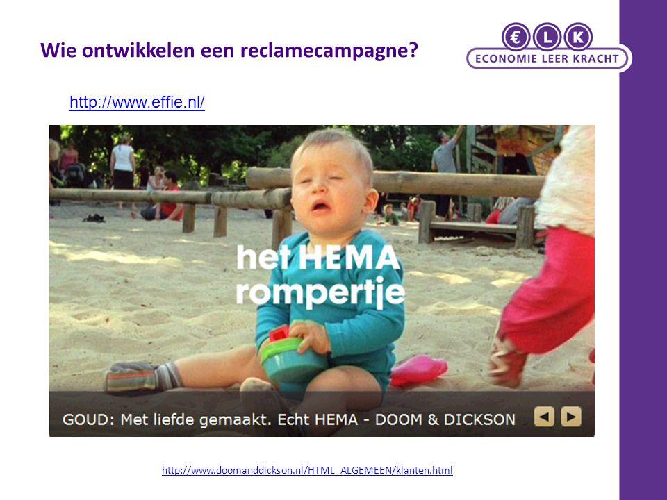 Marketing, een reallife-perspectief © 2008 Pearson Education Benelux Stap 1: doelgroep benoemen Stap 2: doelstellingen m.b.t.