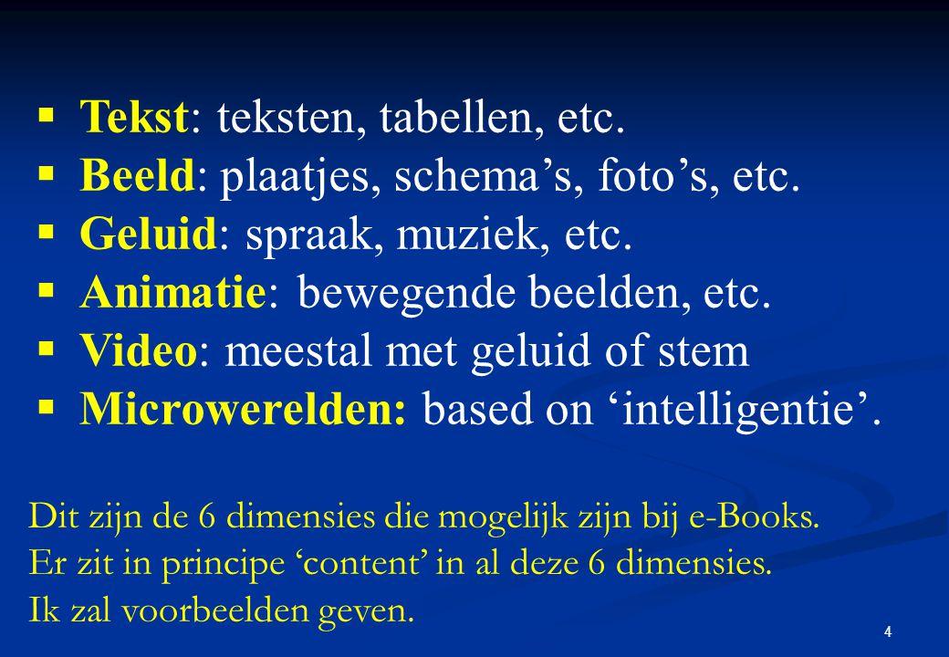 15 The sky is the limit Met dank aan Jan de Goeijen Ben Reimerink Jacob Sikken Piet van Schaick Zilessen Yu Tao Adel Angina Mona Claessens en vele anderen, m.n.