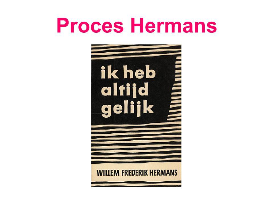 Proces Hermans