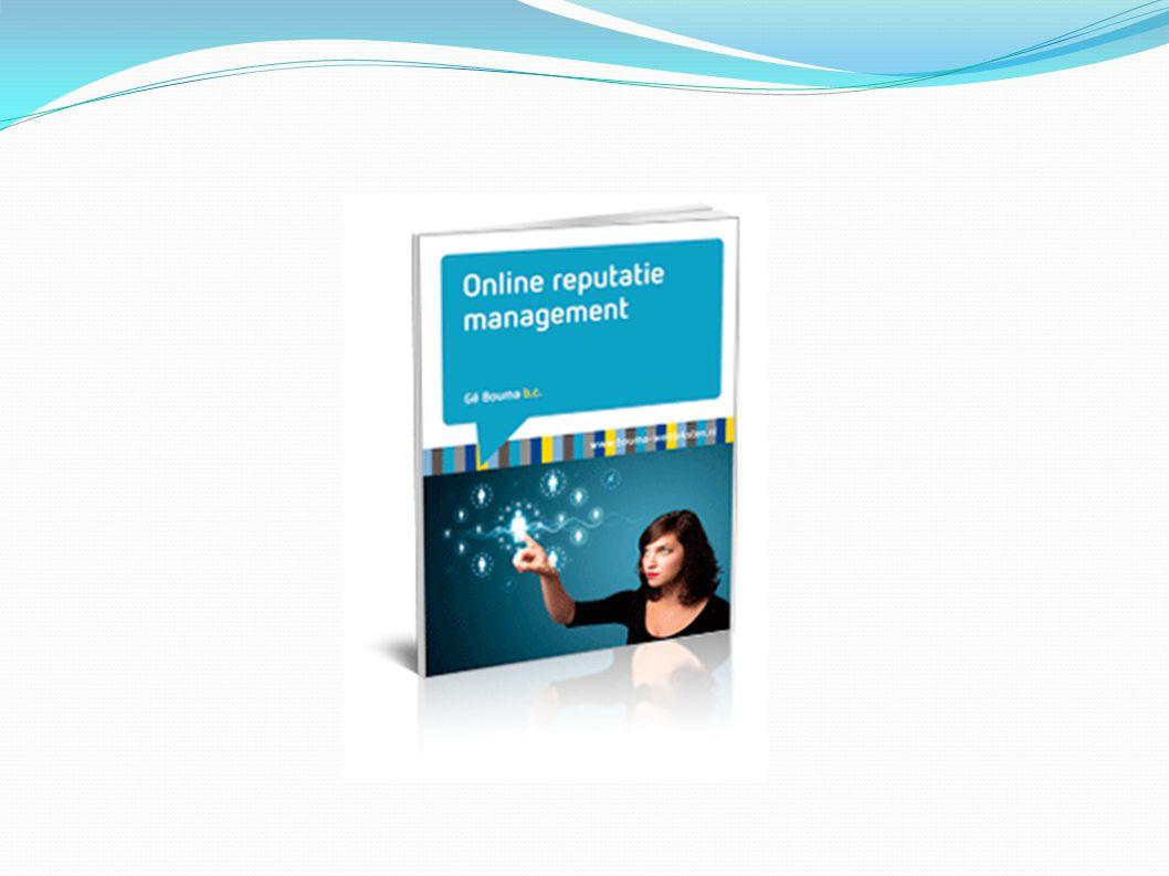 Het proces 1.Leergang Euroforum 2. Onderzoeksopzet 3.