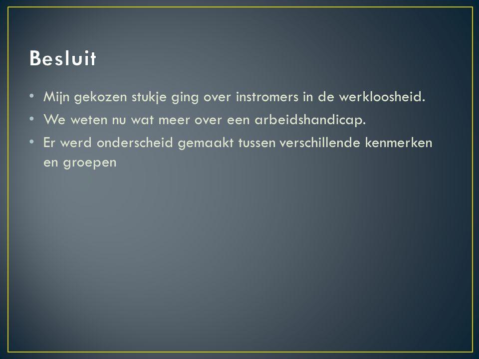 - (2013),Vicky Heylen,geraadpleegd op 12/12/2013, http://kuleuven.academia.edu/VickyHeylen.