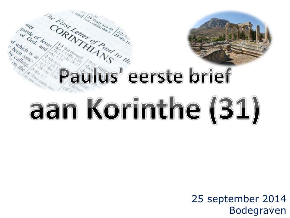 12 Openbaring 11:15...