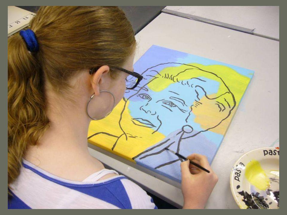Breng hieronder een bod uit: Mail naar: jmenger@lorentzlyceum.nljmenger@lorentzlyceum.nl Vergeet niet het nummer van het schilderij bij uw bod te vermelden.