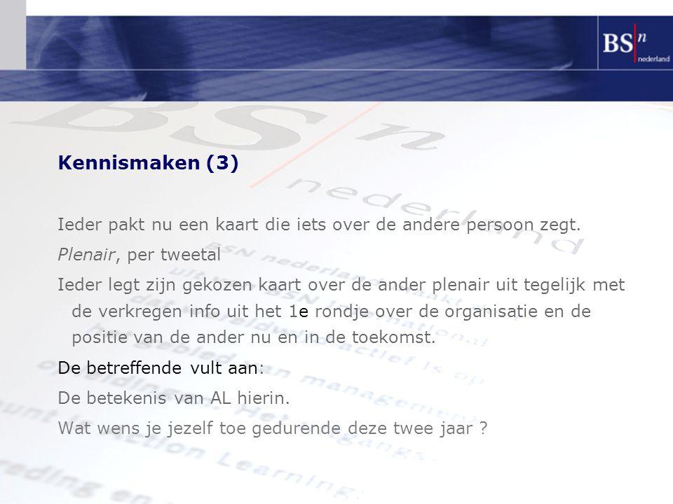 ALP-procedure  Goedgekeurd ALP-voorstel met aanwijzingen docent gaat naar: - set adviser ehofstra@bsnnederland.nl en - administratie abentum@bsnnederland.nl  ALP digitaal sturen naar: - info@requestforcomment.nl (=RFC ) en - abentum@bsnnederland.nl of cfranken@bsnnederland.nl (= adm.