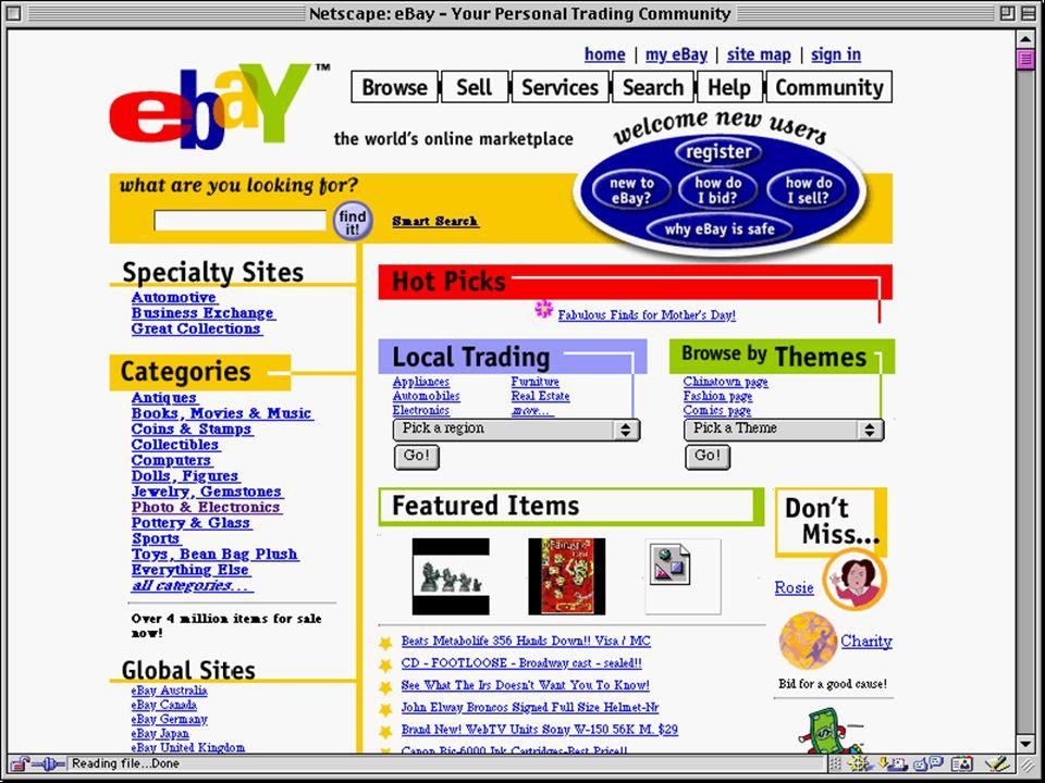 ebay home