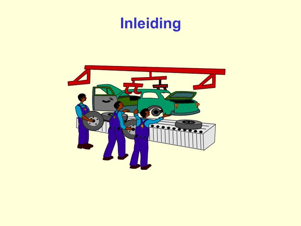 B2B2 A1A1 C4C4P(S1) V(S1) C  A+B A3A3 V(S2) P(S2) Dataracedetectie: voorbeeld