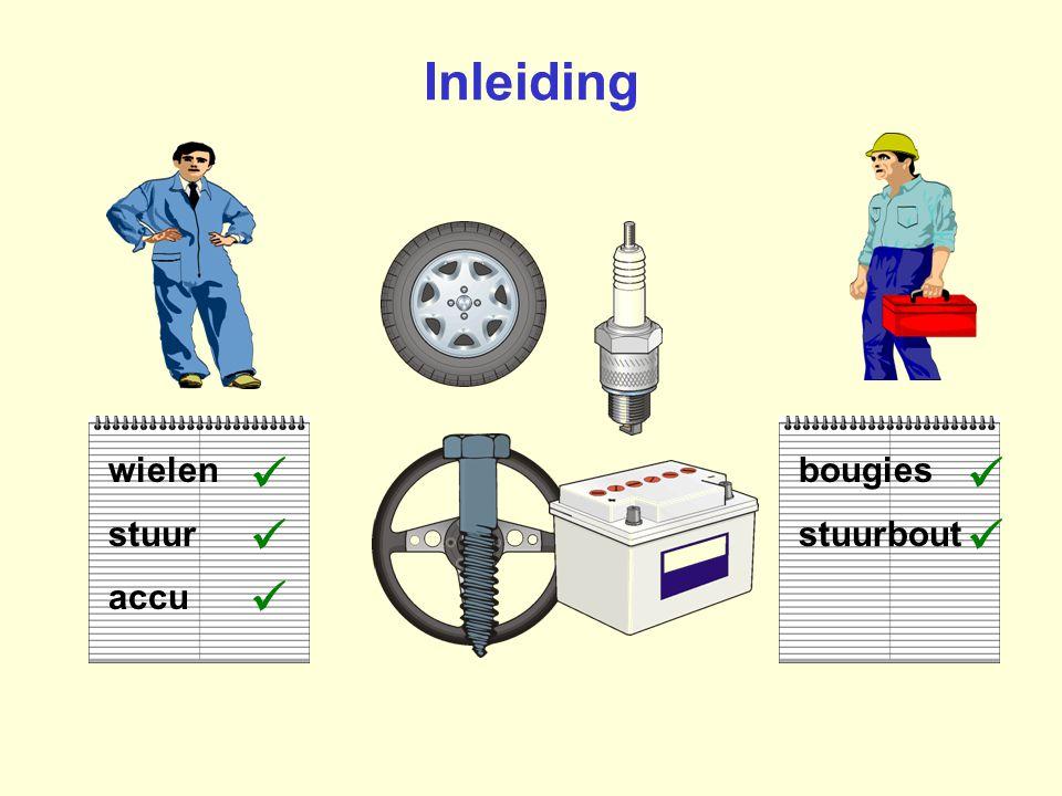 Inhoud  Inleiding  Parallelle programma´s  Doelstelling  Gecontroleerde heruitvoering  Voorbeeld van dataracedetectie  Implementatie  Evaluatie  Verwant werk  Conclusie en eigen bijdragen