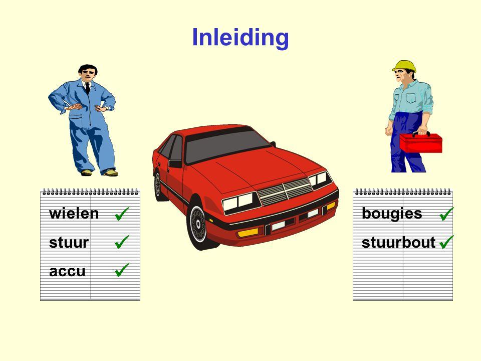 Implementatie  Detectie parallelle segmenten: vectorklokken  Detectie oude segmenten: gespiekte matrixklokken  Detectie synchronisatie- en geheugenoperaties: JiTI (Just in Time Instrumentation)