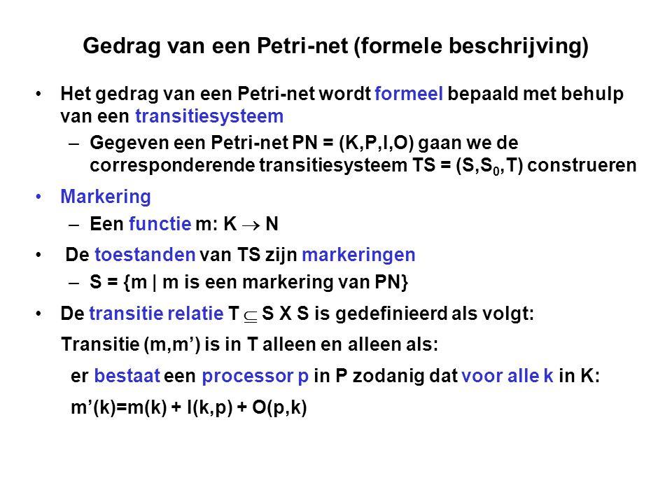 Rol van een kanaal Een kanaal wordt vaak gebruikt voor het modelleren van een: –medium (bijv.