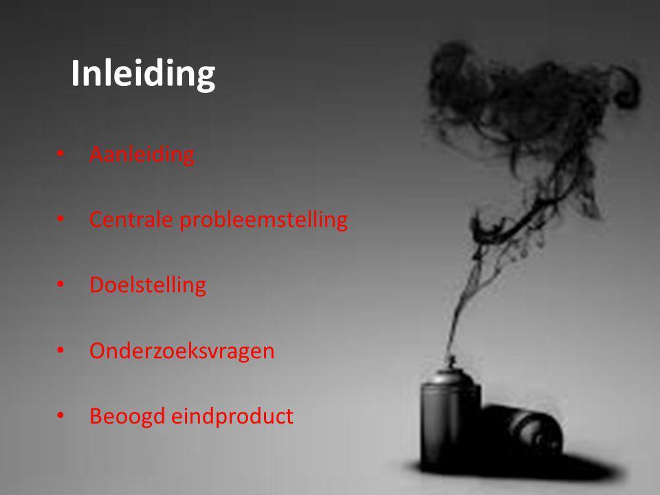 Daderprofielen klad-, plak- en krasvandalisme Bron: www.hetccv.nl (Bozkurt, 2011)www.hetccv.nl Powepoint Stap 2_Sadan-opdracht Door Maesen Soraya 1 Ba MV B r0581233