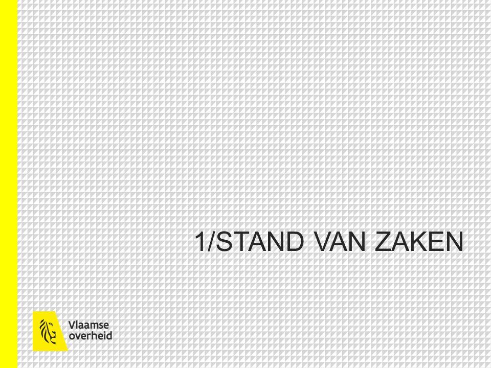 Helpdesk TRAJECT 1.ENTITEIT rol helpdesk 2. VLAAMSE OVERHEID helpdeskTRAJECT @vlaanderen.be 3.