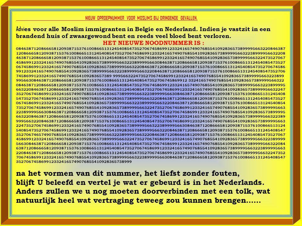 Bijzonder verlof Peet van Vooren, smid uit Biervliet, vroeg toen hij net in militaire dienst was, om verlof wegens gezinsuitbreiding. Na een week kwam
