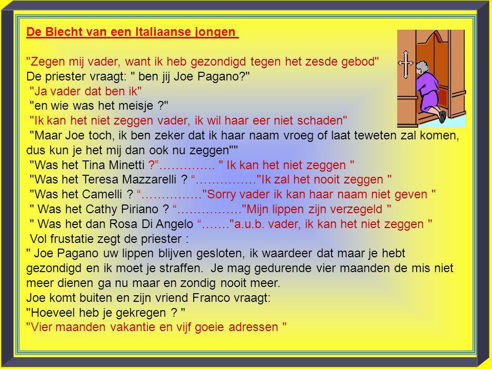 NIEUW OPROEPNUMMER VOOR MOSLIMS BIJ DRINGENDE GEVALLEN. Advi es voor alle Moslim immigranten in Belgie en Nederland. Indien je vastzit in een brandend