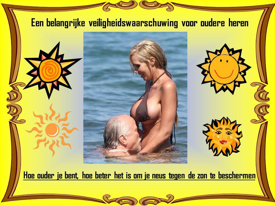 """Geert Wilders en de burgemeester van Rotterdam, Ahmed Aboutaleb, zitten in de kroeg. Zegt Aboutaleb: """"Valt het jou nou niet op, dat in films als Starw"""
