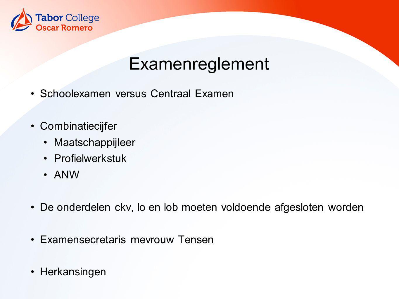 Taal en rekenen Rekenen is een apart vak Taal is onderdeel van het vak Nederlands Vanaf 2015-2016 is rekenen een van de vier kernvakken (Ne, En, Wis, rekenen) Leerlingen worden getest op rekenen en taal Leerlingen die uitvallen, krijgen extra ondersteuning voor rekenen en taal